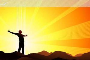 Mulailah semangat & pantang menyerah dengan lakukan 5 hal ini!