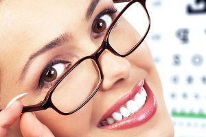 Ini 3 cara untuk menjaga kesehatan mata