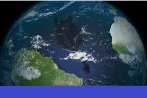 5 Fakta Leviathan, spesies terbesar di bumi & sulit dipantau