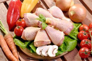 5 Tips memilih ayam yang sehat & aman untuk dikonsumsi