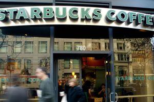 Starbucks akan larang akses pornografi pada pengguna Wi-Fi-nya di AS