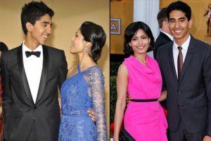 5 Pasangan Bollywood ini putus pacaran padahal pernah serumah