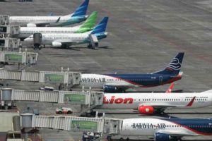 5 Maskapai penerbangan ini tidak pernah mengalami kecelakaan fatal