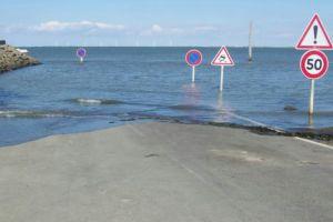 Ngeri! 6 jalanan ini adalah jalan paling berbahaya di dunia