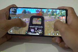 Super gahar! Ini 3 HP khusus gaming yang akan kuasai pasar Indonesia