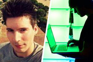 Ini hacker muda Portugal yang dicurigai sebagai pimpinan Football Leak