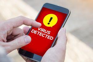3 Sumber virus yang menghantui HP Android