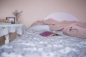 Morning habits untuk milenial yang produktif