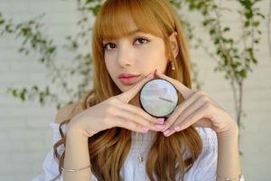 8 Makeup ala member girlband K-Pop ini bisa jadi inspirasimu