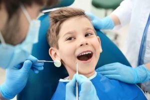Ini lho pentingnya punya rekam medis gigi dalam ilmu forensik