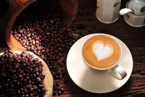 Ini manfaat mengonsumsi 4 gelas kopi per hari bagi jantung