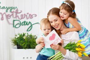 13 Ragam tradisi unik rayakan Hari Ibu di berbagai negara