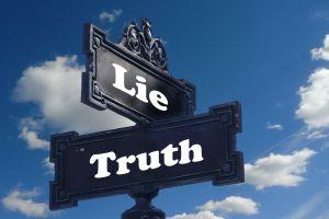 Mengenal Mythomania, penyakit psikologis suka berbohong