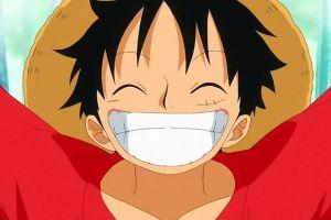 Quote 8 tokoh anime One Piece ini bisa kamu jadikan semangat lho