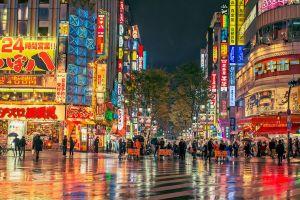 Ini 5 tips agar perjalanan kalian ke negara Jepang terasa lebih mudah