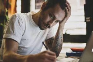 5 Tips sederhana untuk menemukan ide menulis, cobain deh