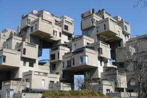 7 Rumah anti mainstream ini punya fungsi menakjubkan