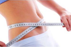 Ini 4 cara diet sehat tanpa meluangkan waktu untuk olahraga