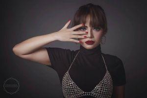Punya musikalitas keren, DJ terseksi di dunia ini asal Indonesia