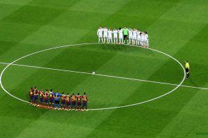 Inilah 10 derby paling bergengsi dan seru di dunia sepak bola