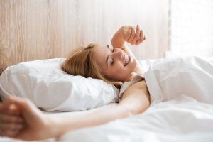 Berapa lamakah durasi tidur terbaik? Begini penjelasan ilmiahnya