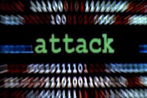 Waspada, 5 serangan cyber ini bakal jadi momok di tahun 2019