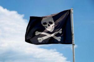 Inilah 10 bajak laut wanita paling terkenal sepanjang sejarah