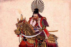 10 Prajurit samurai ini paling terkenal dalam sejarah