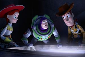 5 Film Disney dipercaya akan meraih penjualan 1 miliar dollar di 2019