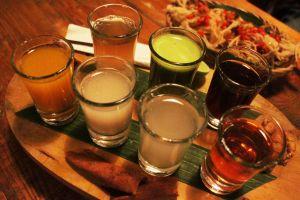 7 Jenis jamu tradisional Indonesia dan khasiatnya, perlu tahu nih