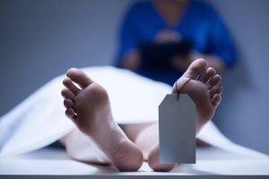 Hidup setelah mati, 5 kisah mati suri ini bikin merinding
