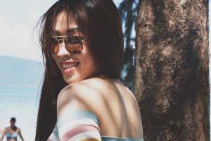 5 Fakta Ratchanok Intanon, pemain andalan tunggal putri Thailand