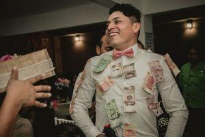 Segera ubah, ini 5 tanda hidupmu telah diperbudak oleh uang