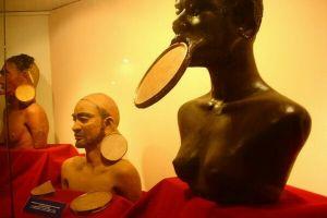10 Museum teraneh di seluruh dunia ini bikin tercengang