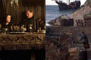 Inilah 5 fakta mencengangkan yang terjadi pada Abad Pertengahan