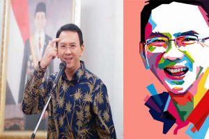 9 Sepak terjang Ahok yang kontroversial selama menjabat Gubernur DKI