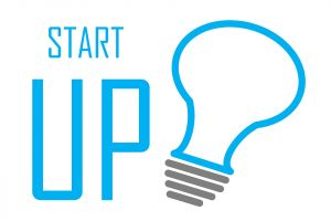 Startup ini bisa jadi wadah untuk unjuk karya desain grafismu