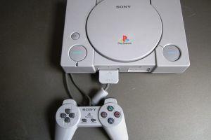 3 Game simulasi PS1 ini masih dicap sebagai game simulasi terbaik