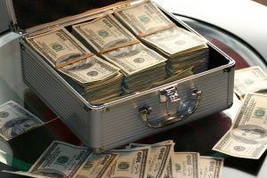 5 Alasan kenapa millenial perlu menabung mulai dari sekarang