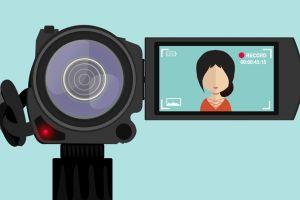 Perlukah sebuah brand menggandeng Vlogger? Ini 6 pertimbangannya