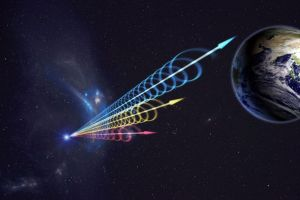 3 Jejak suara di angkasa ini tidak terdengar oleh manusia
