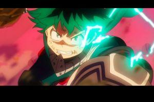 4 Rekomendasi anime super power terbaru wajib tonton, seru abis