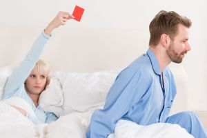 7 Tips sembuhkan ejakulasi dini, dari senam hingga psikoterapi