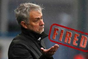 Pernah bersitegang, 9 pemain MU ini senang Jose Mourinho dipecat?