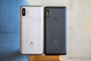 5 Smartphone spesifikasi gahar di bawah Rp 2 juta, mantul nih