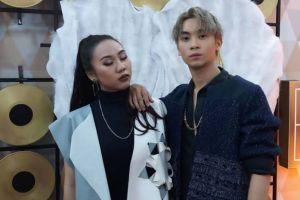 5 Fakta tentang Z-Girls dan Z-Boys, anggotanya ada yang dari Indonesia