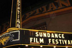 Inilah 10 film peraih penghargaan Sundance Film Festival 2019