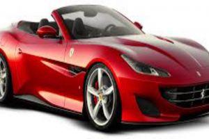 Ferrari menjadi Branch Otomotif Top terkuat di dunia 2019