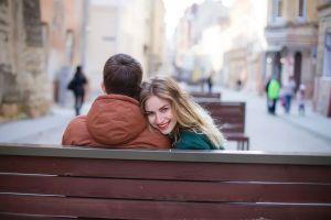 10 Tanda ini menunjukkan kalian berada dalam hubungan yang sehat
