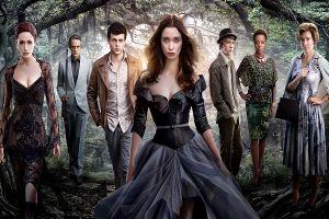 7 Film dengan cerita keren ini gagal di pasaran, haruskah di-remake?